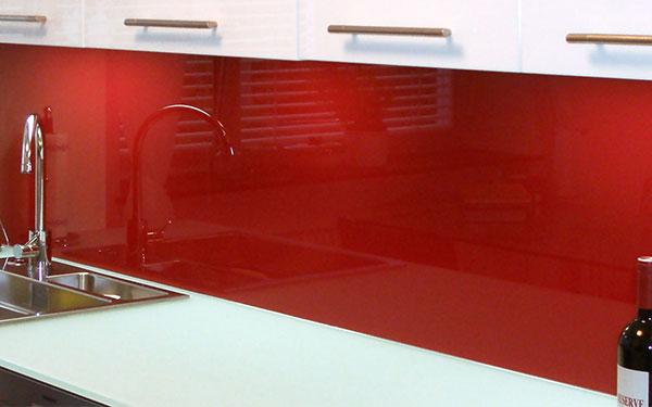 produkte leistungen glas fuchs. Black Bedroom Furniture Sets. Home Design Ideas